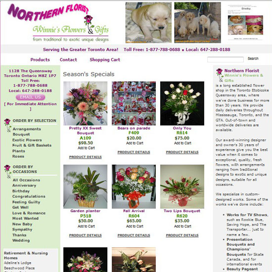 northernflorist.ca